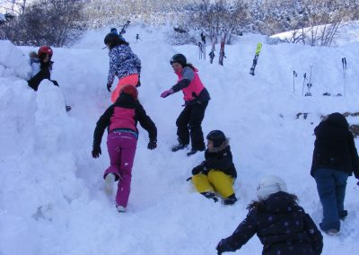 Activités loisirs (3)